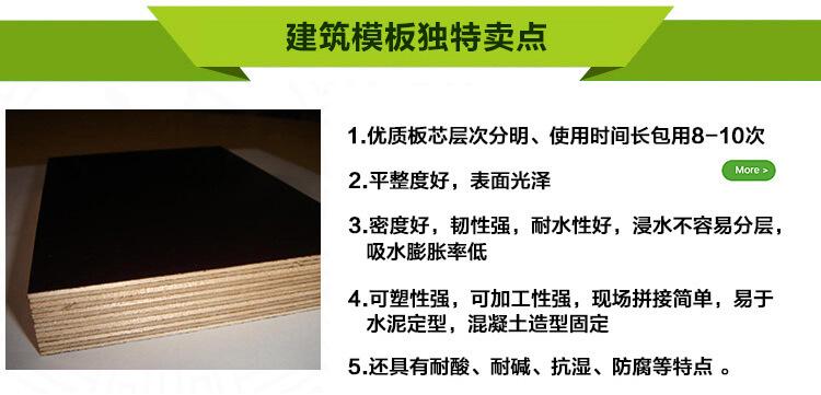 5A清水模板(图3)